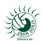Gramoorja Logo